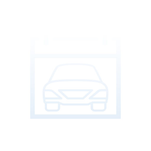 Road Tax and MOT Reminder Widget Logo